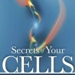 72 new cells book cover