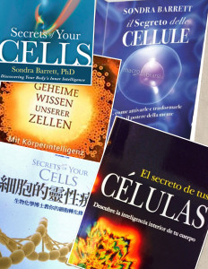 cell-all-book-collage