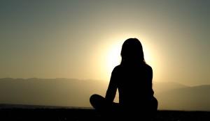 meditationdingzeyu-li-773-unsplash
