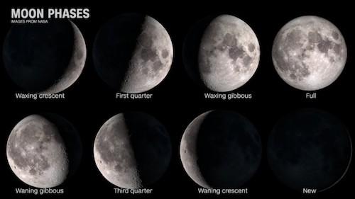 500w moon-phases-exlarge-169